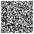 QR code with Man & Machine contacts