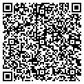 QR code with Angstman Law Office Inc contacts