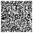 QR code with Commercial Fish & Game Department contacts