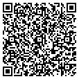 QR code with Cruise Co contacts