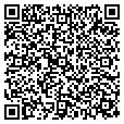 QR code with Bigfoot Air contacts