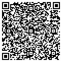 QR code with Dillingham High & Middle Schl contacts