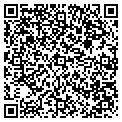 QR code with Law Dept-District Attorneys contacts