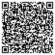 QR code with ATS Alaska contacts