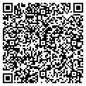 QR code with Master Piece Manufacturing contacts