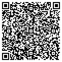 QR code with Northern Attitute Dancewear contacts