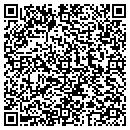 QR code with Healing Rooms Of Alaska Inc contacts