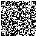 QR code with Seward Animal Clinic contacts