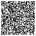 QR code with Petersburg Marine Advisory Prg contacts