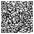 QR code with Crown Pointe contacts
