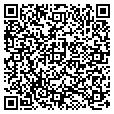 QR code with Pizza Napoli contacts