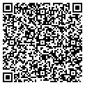 QR code with Whistle Stop Lodging contacts