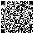 QR code with Alaskan Products Co contacts