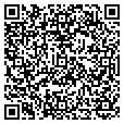 QR code with J & J Deli-Mart contacts