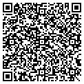 QR code with Vital Statistics Bureau contacts