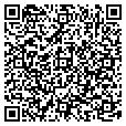 QR code with Court System contacts
