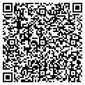 QR code with Chalkyitsik Village Council contacts