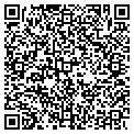 QR code with Bruin Builders Inc contacts