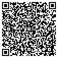 QR code with Consteel Co contacts