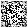 QR code with Williams & Kay contacts