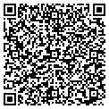 QR code with Robinson's Mini-Mall contacts