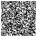 QR code with Coshoks Canine Castle contacts