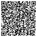 QR code with Lee Waldroup DC contacts