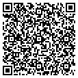 QR code with Tittle & Assoc contacts