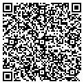QR code with Chelatna Lake Lodge contacts