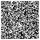 QR code with North Star Fireworks contacts