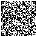 QR code with Metropolitan Community Church contacts