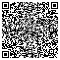 QR code with Faith Ministries contacts