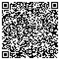 QR code with Alley Steven & Mary Ann contacts