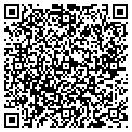 QR code with A & P Construction contacts