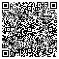 QR code with Convent Of Mercy contacts