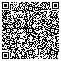 QR code with Diamond 'D' Custom Leather contacts