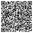 QR code with Kulis Clinic contacts