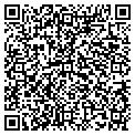 QR code with Meadow Gates Farm Sanctuary contacts