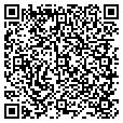 QR code with Nugget Aviation contacts