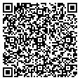 QR code with Wolffie's contacts