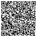 QR code with Chevak Parent Child Program contacts