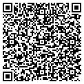 QR code with Hillside Landscaping contacts