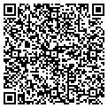QR code with Fabiano & Assoc Inc contacts