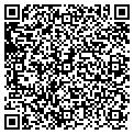 QR code with Community Development contacts
