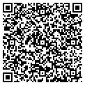 QR code with Juvenile Justice Div contacts