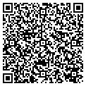 QR code with Poleline Consulting Inc contacts