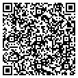 QR code with Caribou Inn contacts