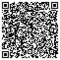 QR code with Valley Foreclosure Service contacts