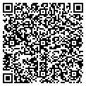 QR code with Greenleaf Tree Service contacts