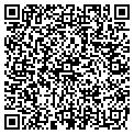 QR code with Krieger Jewelers contacts